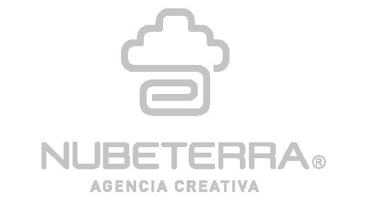 Nubeterra Agencia Creativa